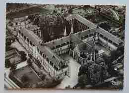 NEVERS - Maison Mère Des Soeurs De La Charité De Nevers - Couvent Saint-Gildard - CHRISTIANITY -  Nv F2 - Nevers