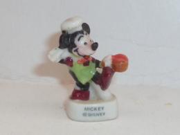 FEVE MICKEY PATISSIER B - Disney