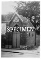 De Oude Dorpskapel Afgeborken Bij De Bouw Van 't Nieuw Gemeentehuis - Sint-Joris - Beernem