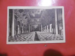 D 03 - Vichy - La Salle Des Fêtes - Vichy