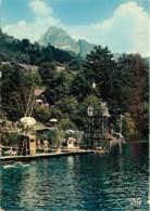 74 - EVIAN LES BAINS - Evian-les-Bains