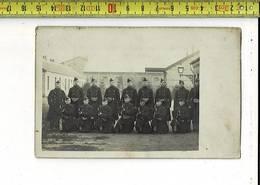381 - SOLDAT - SOLDAAT - - War, Military