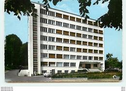 RIS-ORANGIS - La Clinique De L'Essonne (CPM) - Ris Orangis