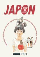 Japon - Collectif - Casterman (Ecritures) - Livres, BD, Revues