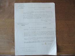 CAMBRAI LE 25 JUILLET 1942 KREISKOMMANDANTUR B. 692 Dr. BREWITZ AFFICHAGE DES RATIONS DE VIANDE HEBDOMADAIRES DANS LES B - Documents Historiques