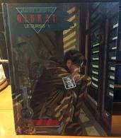 LE SURSIS - Tome 1 - Edition Originale 1997 - Gibrat - Livres, BD, Revues
