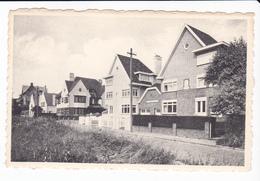 Postkaart   Duinbergen 1973   Kaart A 720 - Knokke