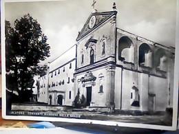 GALATONE Lecce CONVENTO  Santuario S Maria Delle Grazie    V1954  HL5044 - Lecce