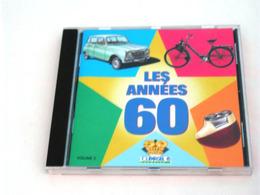 Les Années 60 - Ariane Et Les 10-20  Format : CD - Disco & Pop