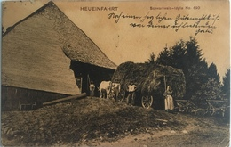 Lahr - Schwarzwald 03 - Heueinfart - Lahr