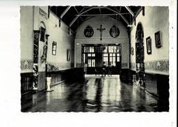 53189 - RELIGIEUZEN VAN HET CHRISTELIJK ONDERWIJS POEL GENT - FEESTZAAL - Gent