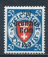 Deutsches Reich 727 X ** Mi. 15,- - Deutschland