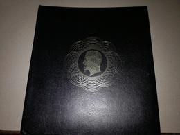 Album Timbres France Voir Photos Neuf Et Obliterees - Stamps
