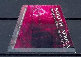 ZUID AFRIKA  (CWER 119) - Afrique Du Sud (1961-...)