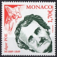 2009 MONACO  N** 2673 MNH - Monaco