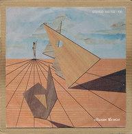 "7"" Single, Ultravox - The Voice - Disco, Pop"
