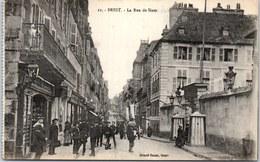 29 BREST [REF/S027395] - Brest