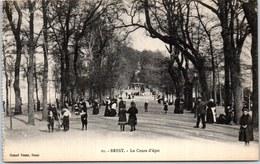 29 BREST [REF/S027397] - Brest
