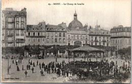29 BREST [REF/S027398] - Brest