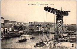 29 BREST [REF/S027673] - Brest