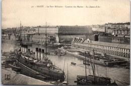 29 BREST [REF/S027676] - Brest