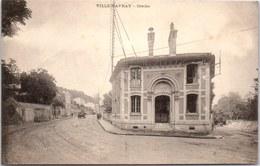 92 VILLE D'AVRAY [REF/S027634] - Francia