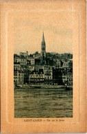 92 SAINT CLOUD [REF/S028892] - Francia