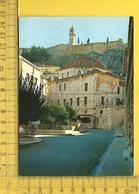 CPM  GRECE, PELOPONNESE, NAUPLIE : Mosquée Turque Ou Serail - Grecia