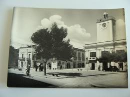PALAGIANO    TARANTO   PUGLIA      VIAGGIATA COME DA FOTO - Taranto