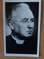EPINOIS  DECES DE MONSIEUR LE CURE D'EPINOIS 1929-1958 JEAN-FRANCOIS NEUSY - Images Religieuses