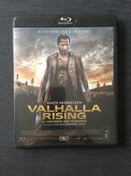 DVD  BLU RAY  °  VALHALA RISING - Sciences-Fictions Et Fantaisie