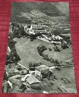 CASTEL THUN (VIGO D' ANAUNIA) - Italy