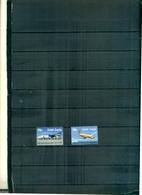 S.LUCIA 50 LIAT 2 VAL NEUFS A PARTIR DE 0.60 EUROS - St.Lucie (1979-...)