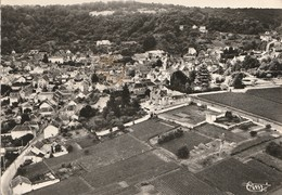 VERZY  -  51  -  Le Vignoble  -  L'Hôtel Beau Site - Et Montagne De Reims - Verzy