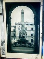 PAVIA - MONUMENTO ALLA FAMIGLIA CAIROLI VB1941   HL5056 - Pavia