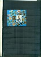 S.LUCIA 100 U.P.U. 1 BF NEUF A PARTIR DE 0.75 EUROS - St.Lucie (1979-...)