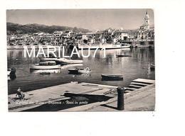 M9419 Liguria IMPERIA NAVI 1964 Viaggiata - Imperia