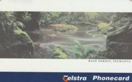 PHONE CARD AUSTRALIA (E58.11.2 - Australia