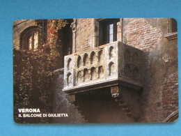 SAN MARINO C&C 7045 7046 - VERONAFIL 99 COMPLETA - NUOVA MINT - San Marino