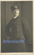 Wk1 - Guerre 14-18 - Kaiserliche Marine - SMS Emden - Kiel - Guerre, Militaire