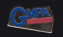 62574-  Pin's-'Association Générale De Prévoyance Militaire (AGPM) - Militari