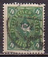 DR  173 , O  (P 2612) - Germany