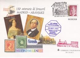 España Sobre Nº 3135 - 1931-Hoy: 2ª República - ... Juan Carlos I
