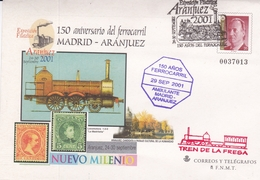España Sobre Nº 3136 - 1931-Hoy: 2ª República - ... Juan Carlos I