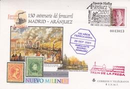 España Sobre Nº 3137 - 1931-Hoy: 2ª República - ... Juan Carlos I