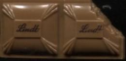 MAGNET CHOCOLAT - Magnets