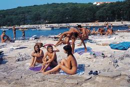 Nude MEDULIN FFK - Fine Nudes (adults < 1960)