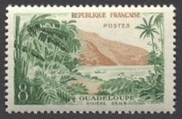 France N°1125 Neuf ** 1957 - Francia