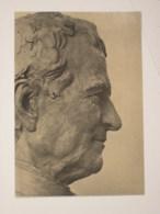 Remouchamps : Institut St-Raphaël - Don Bosco (sculpture) - Aywaille