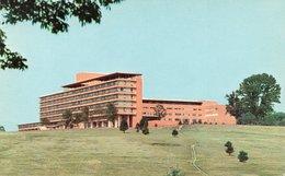 THE LANKENAU HOSPITAL-PHILADELPHIA - Philadelphia
